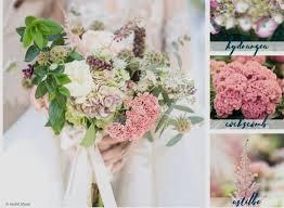 wedding flowers types types of wedding flowers beautiful 21 breathtaking flowers to