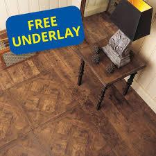 Damp Proof Membrane Under Laminate Floor Quick Step Arte Uf1155 Versailles Light Laminate Flooring