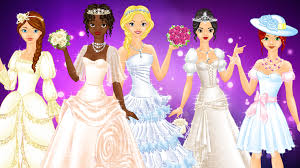 wedding dress up for wedding dress up free dress up free