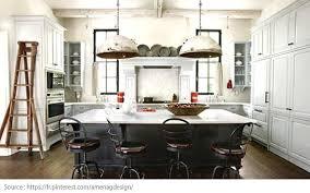 cuisine en l moderne la cuisine blanche moderne et chic centris ca