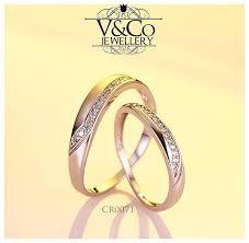 cincin tungsten carbide 80 best wedding ring berlian cincin kawin berlian cincin nikah