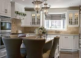 Kitchen Dining Room Designs Living Room Design Loft Kitchen Dining Modern And Living Room