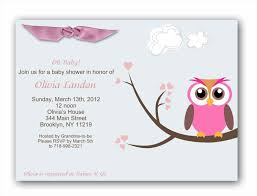 bridal shower invitations gift cards baby invite