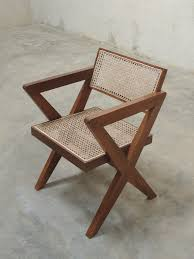 Buy Cane Chairs Online India Handcrafted Modern Furniture From India U2013 Phantom Hands
