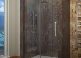 frameless sliding glass shower door shower olympus digital camera glass door shower valuable glass