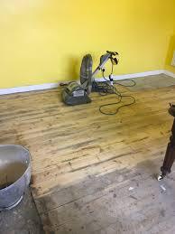 renovating a house meagre budget for renovating a house u2013 ross farm