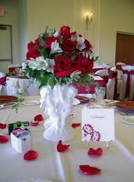 table center pieces furniture design valentine table centerpieces