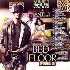 Silk Meeting In My Bedroom Download From The Bed To The Floor Dj Ant Lo
