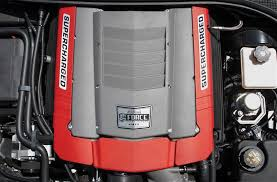 2014 corvette supercharger e supercharger system for 2014 15 corvette stingray z51