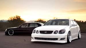lexus gs300 jdm honda civic ek cars lexus jdm auto 1920x1080 361422 honda civic ek