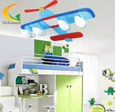 Childrens Lights For Bedrooms Child Bedroom Ls Ceiling Lights Bedroom Room Ceiling L
