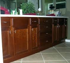 solid stainless steel cabinet pulls kitchen cabinet bar pull kitchen cabinet pull handles fresh idea