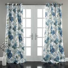 Drapes Lowes Curtains Gorgeous Room Darkening Curtains For Enchanting Home