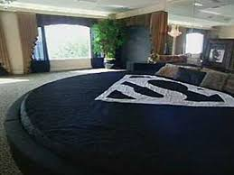 Cribs Bed The Bed In The World For The Nba S Tallest Players