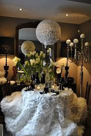 Opulent Events 2144 Best Opulent Designs U0026 Events Mi Images On Pinterest