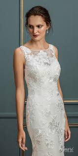 Cap Sleeved Crepe Sheath Wedding Dress David U0027s Bridal 100 Lace Sheath Wedding Dress
