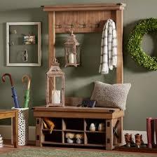 Furniture For Entryway Entryway U0026 Hallway Furniture Joss U0026 Main