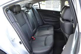 lexus dealership macon ga pre owned 2014 nissan maxima 3 5 sv 4dr car in macon bu7304