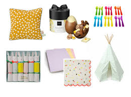 Lakeland Easter Cake Decorations by The Best Homeware Buys For Children This Easter Interiors