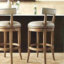 Low Back Bar Stool Bar Stools With Low Back Bar Stools Counter Height Swivel With