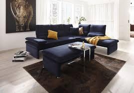 canapé d angle aspen nouveau canapé d angle aspen flex avec ottomane 4 5 places velours