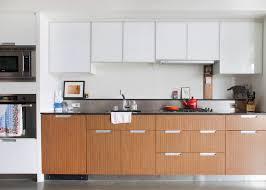 edwardian kitchen ideas kitchen apartment therapy