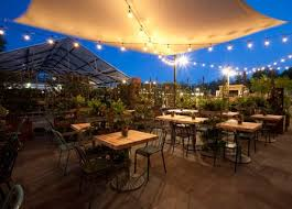 Patio Cafe Lights by 17 Best Images About Patio On Pinterest Traditional Patio Shade