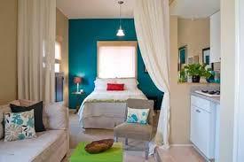 home decor ideas for studio apartment decorating home design all images