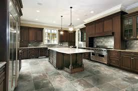 white kitchen floor ideas white kitchen cabinets floor ideas green tile with size of