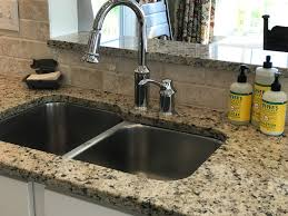 11 Must Have Sink Accesories And Products To Organize My Sink by Best Of Ppp Archives Passionate Penny Pincher