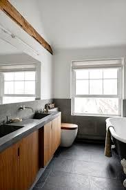 21 best badrumsinspiration images on pinterest room bathroom