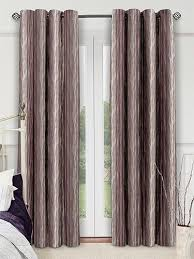 Grapes Kitchen Curtains Grape Kitchen Curtains Photo U2013 12 U2013 Kitchen Ideas
