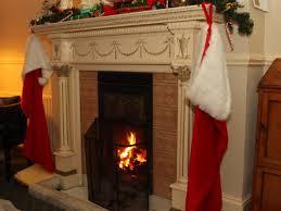 visit santa claus this christmas