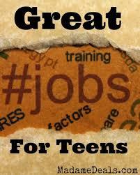 cool summer jobs for college students 20 legjobb ötlet a pinteresten a következővel kapcsolatban