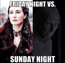 Game Of Throne Memes - most entertaining game of thrones memes in the web