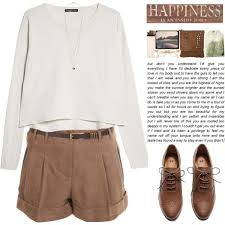 preppy for women over 50 preppy looks for women simple and easy to copy ideas 2017 what