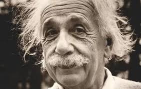 Einstein Meme - create meme einstein einstein albert einstein albert