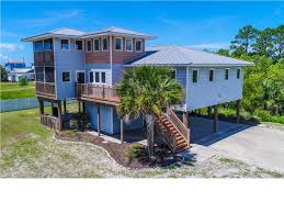 saint joe beach fl real estate st joe beach fl homes for sale