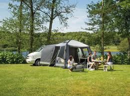 Motorhome Awning Reviews Drive Away Awnings Are In The Air Motorhome News New U0026 Used