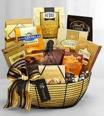 best online food gifts online food gift basket shop for best selection of gourmet luxury