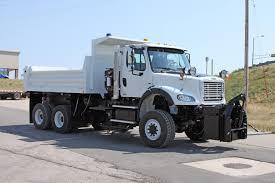 gallery monroe truck equipment
