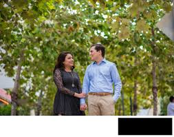 houston wedding photographers top black houston wedding photographer engagements teshorn