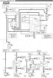 f body wiring diagram wiring diagram simonand