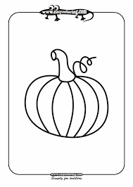 Coloring Pages Of Pumpkin For Halloween by Kids Seasons Autumn Pumpkin Coloring Sheets Coloring Pages With