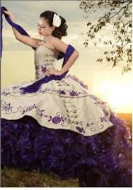 quinsea era dresses 21 best charra mexcian quinceanera dresses images on