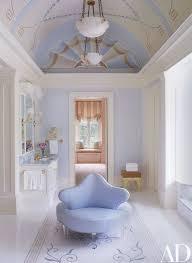 interior design studieren the 25 best master studium ideas on study habits