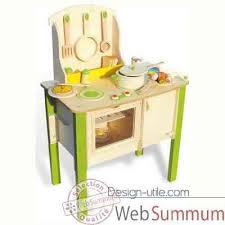 cuisine enfants bois cuisine enfants en bois cuisine enfant bois sur enperdresonlapin