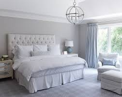 gray paint ideas for a bedroom nice gray paint colors for bedrooms colorful bedrooms gray paint