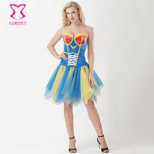 Woman Halloween Costume Women Cheap Woman Costume Aliexpress Alibaba Group