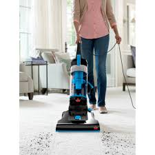 Floor Cleaning Machine Home Use by Bissell Powerforce Helix Bagless Vacuum 1700 New Improved